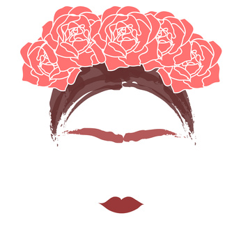 Sind wir nicht alle ein bisschen Frida?